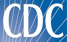 Center for Disease Control CDC No Cruise Order Extended to October End