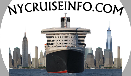 Disclaimer NYCruiseInfo.com